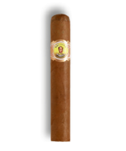Bolivar Royal Coronas