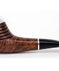Porsche Design Pipe 909 braun tan