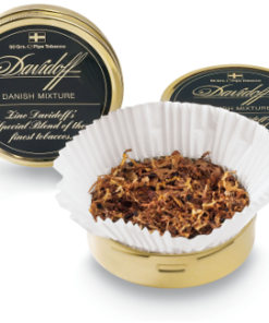 Davidoff Danish Mixture