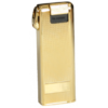 Pipemaster Goldplated Kornguilloche