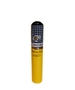Cohiba Siglo I AT