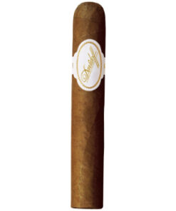 Davidoff Grand Cru No. 5 - Stk.