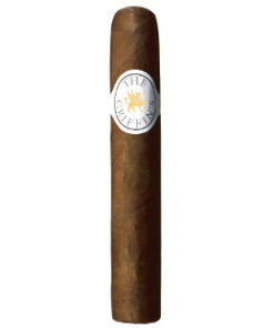 The Griffin's Robusto - Stk.