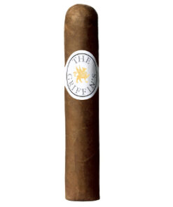 The Griffin's Short Robusto - Stk.