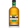 Old Bear Smoky 50 cl