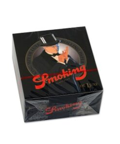 Smoking KS De Luxe 50 x 33