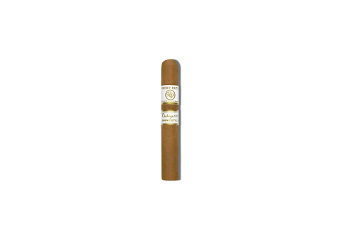 Rocky Patel Vintage Series 1999 Junior