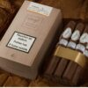 Davidoff Master Selection by Davidoff`s Master Blender Eladio Diaz 2013