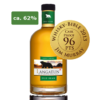 Old Bear Whisky Smoky 50 cl Cask