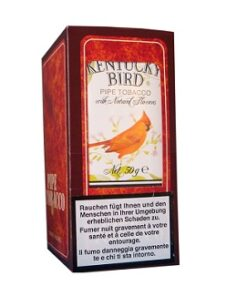 Kentucky Bird 50g Btl.