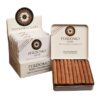 Perdomo Mini Cigarillos Connecticut 20`s