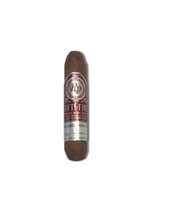 Rocky Patel Fifty-Five Corona im Perfecto-Format