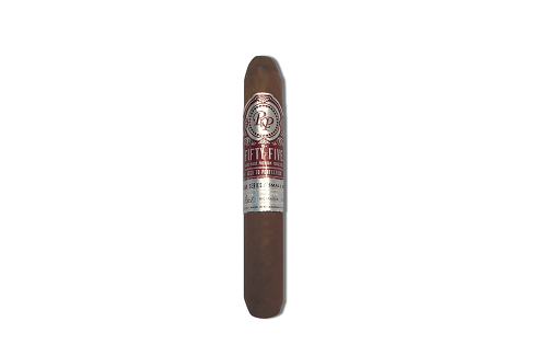 Rocky Patel Fifty-Five Robusto im Perfecto-Format