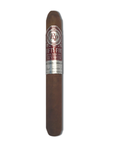 Rocky Patel Fifty-Five Toro im Perfecto-Format