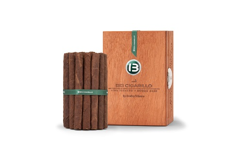 Bentley B13 Cigarillos