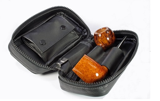 Rattray Black Knight Pipe Bag 1 2