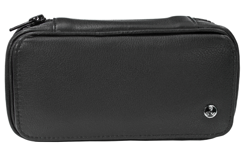 Rattray's Black Knight Pipe Bag 1