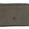 Rattray's Peat Pipe Bag 1