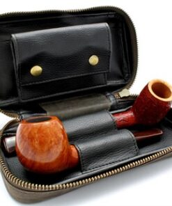 Rattray Peat Pipe Bag 1