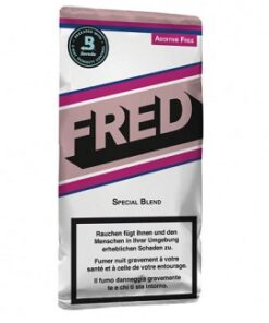 Fred Special Blend 35g