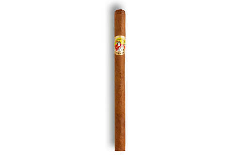 Gloria Cubana Med. d'Or No. 4