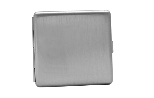 Cigarette Case For Kingsize