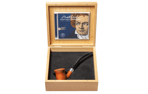 Beethoven Schatulle
