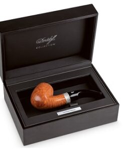 Davidoff Year Of The Rat Pipe